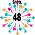 48 Shots