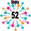 52 Shots